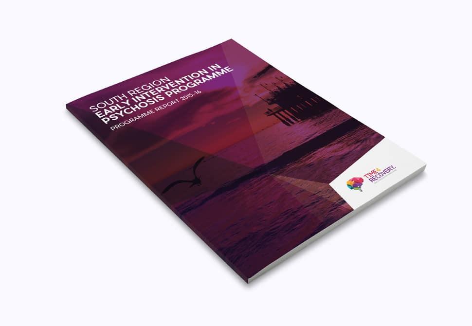 t4r-brochure-02