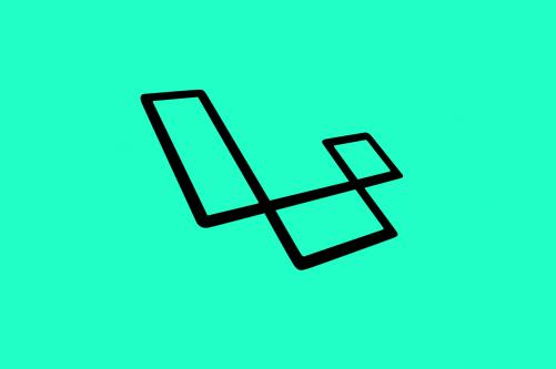 laravel-blog_1504x1000_acf_cropped