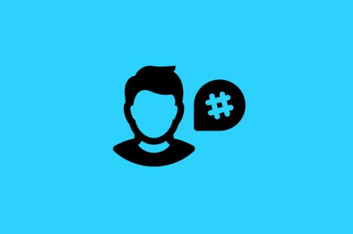 social-branding-blog_1504x1000_acf_cropped