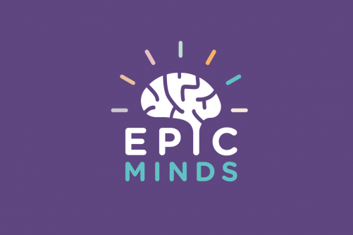 epic-minds-thumbs_1504x1000_acf_cropped