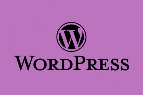 wordpress-blog_1504x1000_acf_cropped_1504x1000_acf_cropped