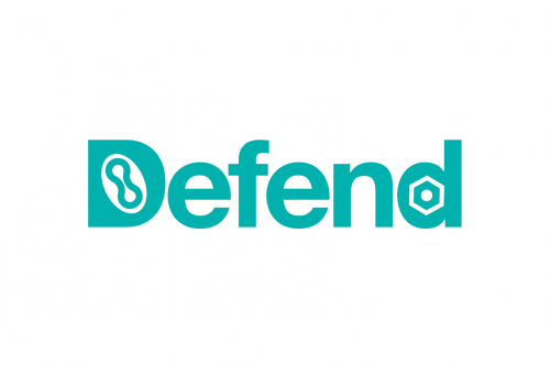 defend-thumb_1504x1000_acf_cropped-1