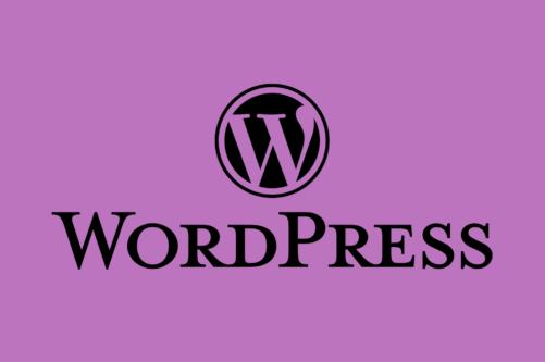 wordpress-blog_1504x1000_acf_cropped