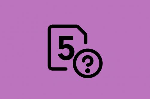 five-big-questions-blog_1504x1000_acf_cropped