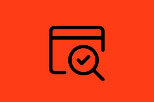 blog-seo-checklist-2021-aspect-ratio-1504-1000