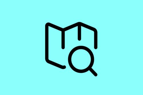blog-local-seo-aspect-ratio-1504-1000