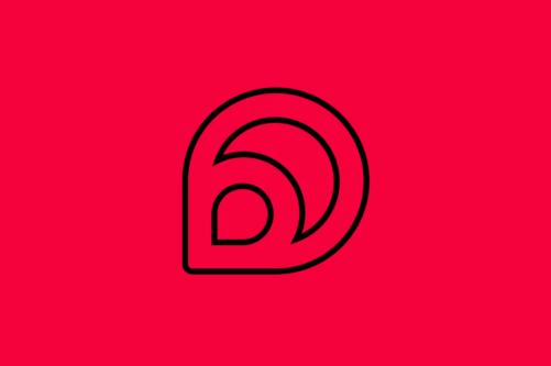 blog-default-thumb-aspect-ratio-1504-1000